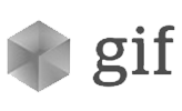 Zertifizierungen-gif-logo