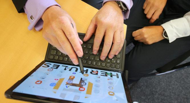 Beratung_Asset-Management