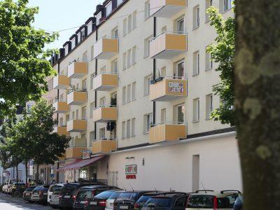 München Wohnung Kaufen