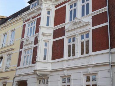 Flensburg Immobilie Objekt