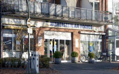 Hamburg Immobilie Verkauf