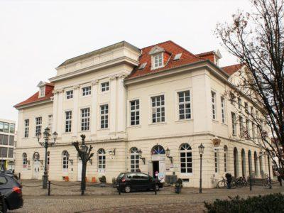 Braunschweig Verkauf Immobilie