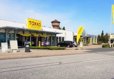 Bremerhaven Gewerbe Kaufen