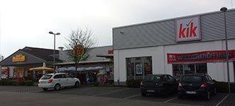 Ginsheim Mainz Immobilienverkauf